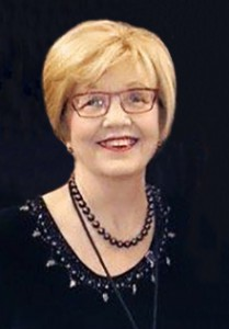 Renate Davidson