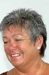 Sheila Creighton