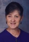 Susanne Crago
