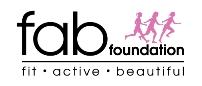 FAB_Logo_(black_pink)