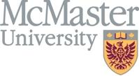 McMaster small
